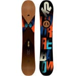 K2 Turbo Dream Snowboard 2018