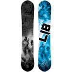 LibTech T-Rice Travis Rice Pro HP C2 Snowboard Pointy 2019
