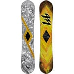 LibTech T-Rice Pro Snowboard Pointy 2020