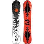 Lib Tech T-Rice Goldmember FP Split Snowboard 2020
