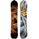LibTech T-Rice Gold Member FP C2X Snowboard Pointy 2019
