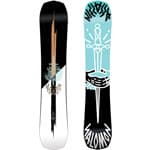 Salomon Assassin Herren Snowboard 2019