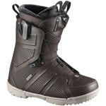 Salomon Faction Snowboardboots Brown/Navy 2018