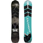 Salomon Ultimate Ride Herren Snowboard 2019