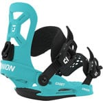 Union Cadet XS Blue 2020