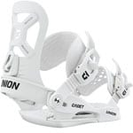 Union Cadet XS White 2020