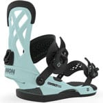 Union Contact Pro Snowboardbindung Blue 2020