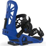 Union Expedition Splitboard-Bindung 2020 - Blue
