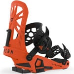 Union Expedition Splitboard-Bindung 2020 - Orange
