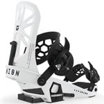 Union Expedition Splitboard-Bindung 2020 - White
