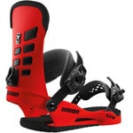 Union STR Herren Snowboardbindung Red 2019