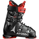 Atomic Hawx Magna 100 Skistiefel Black/Red