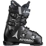 Atomic Hawx Magna 110 S Skistiefel Black/Dark Blue