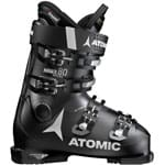Atomic Hawx Magna 80 Skistiefel Black/Anthracite