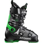Atomic Hawx Prime 100 Skischuhe Black/Green