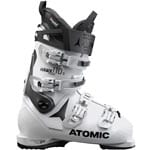 Atomic Hawx Prime 110 S Skiboots White/Anthracite