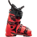 Atomic Hawx Prime 120 Herren-Skistiefel Red/Black