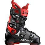 Atomic Hawx Prime 130 S Skistiefel Black/Red