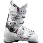 Atomic Hawx Prime 95 W Damen-Skistiefel White/Purple