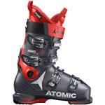 Atomic Hawx Ultra 110 S Skistiefel Dark Blue/Red