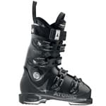 Atomic Hawx Ultra 80 W AE5015640 Damen-Skistiefel Black/Anthracite