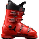 Atomic Redster Junior 60 Kinder-Skischuhe Red/Black