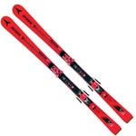 Atomic Redster S9 Ski - X 12 TL Bindung