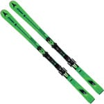 Atomic Redster X9 Ski - X 12 TL Bindung