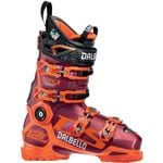 Dalbello DS 120 MS Herren-Skistiefel Red/Orange