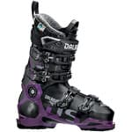 Dalbello DS 90 W LS Damen-Skistiefel Black/Grape