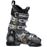 Dalbello DS LTD W LS Damen-Skistiefel Anthracite/Black