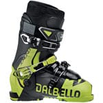 Dalbello IL Moro 120 Herren-Skistiefel Sublimation/Black