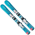 Elan Starr Quick Shift Kinder-Ski - EL 4.5 AC Bindung