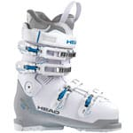 Head Advant Edge 65 W Damen-Skistiefel White/Gray