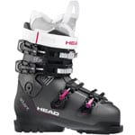 Head Advant Edge 85X W Skiboots Damen-Skischuhe Anthracite/Black