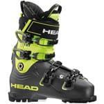 Head Nexo Lyt 130 Anthracite Yellow