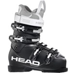 Head Next Edge XP W Damen-Skistiefel Black