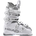 Head Next Edge XP W Skischuhe White