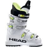 Head Raptor 60 Kinder-Skistiefel White