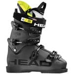Head Raptor LTD Skistiefel Anthracite