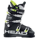 Head Raptor Speed RS Skistiefel Black