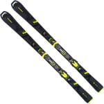 Head Super Joy SLR Damen-Ski - Joy 11 GW SLR Brake 78 Bindung