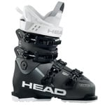 Head Vector Evo 90 W Damen-Skistiefel Anthracite/Black