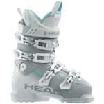 Head Vector Evo 90 W Damen-Skistiefel Gray/White