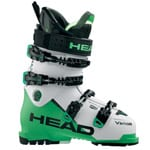 Head Vector Evo 120S Skistiefel White/Green