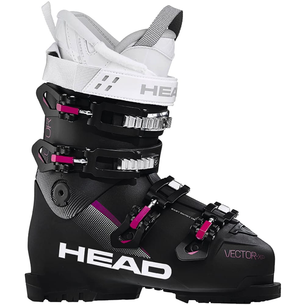 Evo Xp Vector Head 2019 Skistiefel IHED29