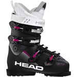 Head Vector Evo XP W Damen-Skistiefel Black
