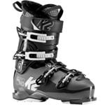 K2 BFC 90 Gripwalk Skistiefel Grey/Black