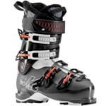 K2 BFC W 80 Damen-Skistiefel Grey/Orange