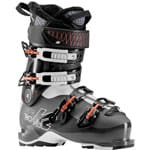 K2 BFC W 80 Gripwalk Damen-Skistiefel Grey/Orange